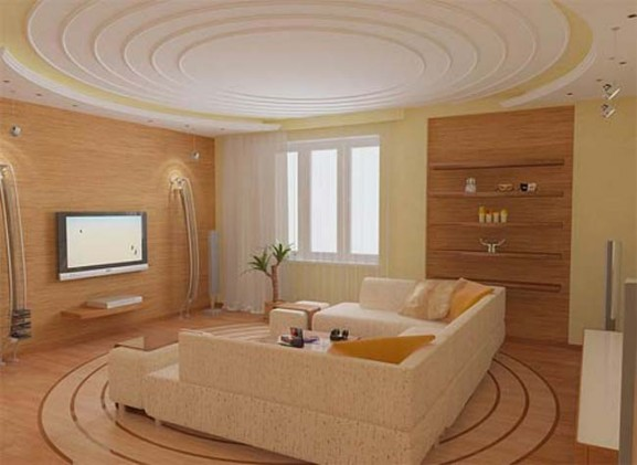 Living Room Decorating Ideas For Small Spaces Repair Home
