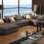 Living Room Decorating Ideas Furniture