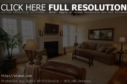 Living Room Decorating Ideas How Information Ehow