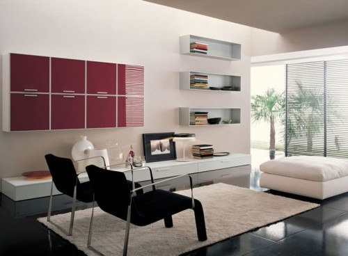 Living Room Decorating Ideas Interior Design