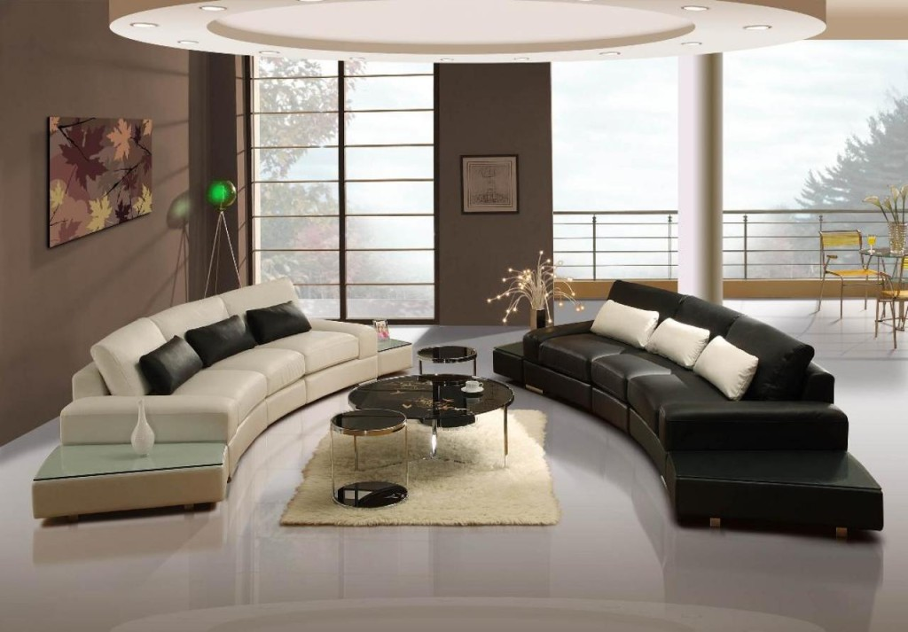 Living Room Decorating Ideas Listed Inviting