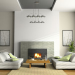 Living Room Decorating Ideas Listed Small