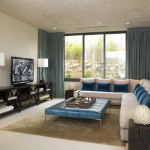 Living Room Decorating Ideas Pictures