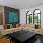Living Room Decorating Paint Colors