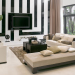 Living Room Decoration Decorating For Luxury Home