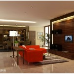 Living Room Design Elegant Decor Pictures Interior Designs