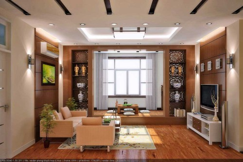 Living Room Design Ideas Budget Home Designs