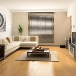Living Room Design Ideas Get Inspired Rooms From