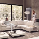 Living Room Design Ideas Natuzzi Interior