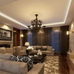 Living Room Design Inspiration House Free Pictures And