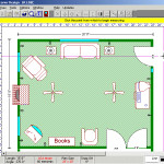 Living Room Design Software Home