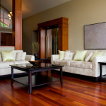 Living Room Design Tips Small Spaces Modern