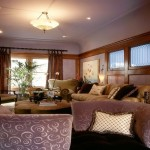 Living Room Design Your Own Virtually