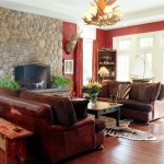 Living Room Designs Paint Colors