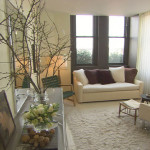 Living Room Designs Small Spaces Best Modern Collections
