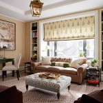 Living Room Fresh Decorating Ideas For Apartments