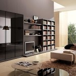 Living Room Furniture Content Which Classified