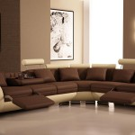 Living Room Furniture Design Idea Concept Listed Decorating Ideas