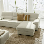 Living Room Furniture Layouts Listed Decorating Ideas For