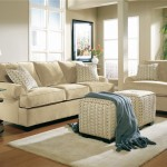 Living Room Furniture Neutral Listed Ikea Small