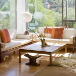 Living Room Home Decoration Ideas Listed Color Schemes For