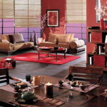 Living Room Ideas Cheap Home Decorating Modern Accessories