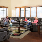 Living Room Ideas Combining Many Designs Furniture