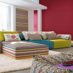 Living Room Ideas Design Coffee Tables For Small Rooms