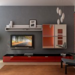 Living Room Ideas For Small Spaces Best Storage