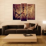 Living Room Interior Decorating Ideassc Listed Beautiful