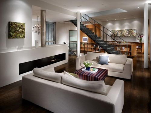 Living Room Interior Design Ideas Images Home And
