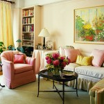 Living Room Interior Design Ideas Pictures Stylish Home Designs
