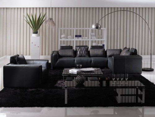 Living Room Latest Furniture Trendslatest Trends