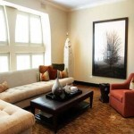 Living Room Layout Designs Small Decorating Ideas