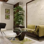 Living Room Lovely Decorating Ideas For Apartments