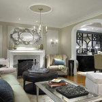 Living Room Paint Colors Decorating Ideas