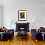 Living Room Paint Colors Decorating Org