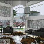 Living Room Planner Leoque Gallery Mydeco