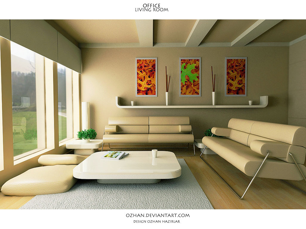 Living Room Recent Decorating Ideas For Apartments
