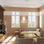 Living Room Rendering Wonderful Design Ideas