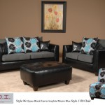 Living Room Sets Audrey Place New And Used Furniture