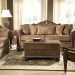 Living Room Sets Tips Classic Decorating Ideas