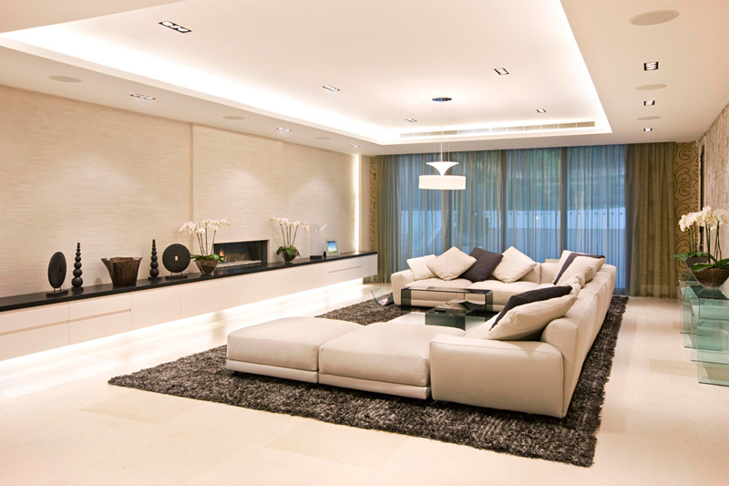 Living Room Sofa Designs Pictures And Home Interior