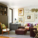 Living Room Spaces Space Ideas