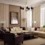 Living Room Table Designs Ideas New Home Design