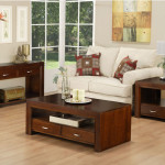 Living Room Table Sets Ideas Option For