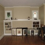 Living Room Wall Paint Color Ideas Small Space