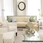 Living Room White Rooms Furniture Ideas