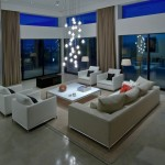 Living Rooms Cool Room Lighting Listed Awesome
