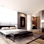 Living Space Interior Design Inspiration Home Decor